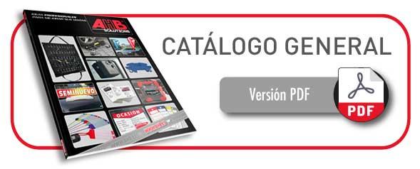 Catálogo general PDF